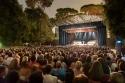 Foto-Teatro-La-Versiliana-ph.-Alessandro-Fabbrini-da-versiliatoday.it_