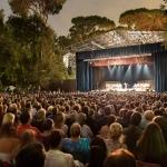 [ Marina di Pietrasanta ] 37^ edizione del Festival della Versiliana: tanti nomi di rilievo per questa edizione 2016