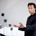 Carmina Burana diretti da Kristjan Jarvi all'Opera per il Maggio Musicale Fiorentino
