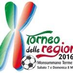 [ Monsummano Terme ] IV edizione del Torneo delle Regioni Fisdir a Monsummano Terme