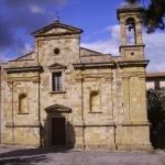 [ Montepulciano ] Festa della Madonna delle Querce