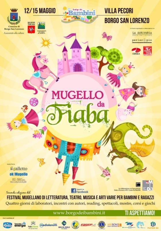 Mugello-da-fiaba-2016