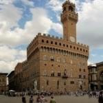 [ Firenze ] Domenica metropolitana con ingresso gratuito nei musei civici fiorentini e tante attività e visite guidate