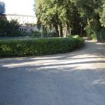 [ Castelnuovo Berardenga ] Castelnovino: torna l'evento che unisce enogastronomia, cibo di strada, arte e buongusto a Castelnuovo Berardenga