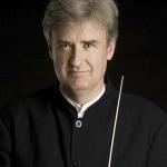 [ Firenze ] Il direttore onorario dell'ORT, Thomas Dausgaard, dirige la nuova produzione che apre il mese di maggio al Teatro Verdi