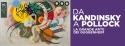kandinsky a Pollock