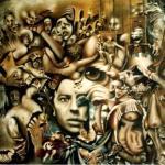 [ Firenze ] Da Kandinsky a Pollock fuori mostra: approfondimento su alcuni autori francesi presenti alla mostra