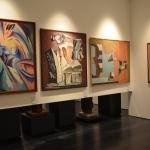 [ Firenze ] Museo Novecento: ricco calendario di appuntamenti nel mese di Giugno
