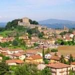 [ Sarteano ] Borgo in festa a Castiglioncello del Trinoro