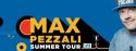 summer_tour_max_pezzali