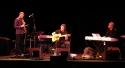 Hackett Trio Acoustic_lr