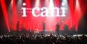 I-CANI-LIVE