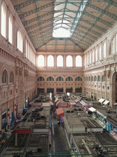 Villa Fabbricotti Livorno Eventi