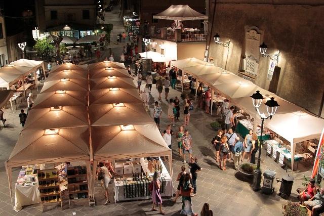 Torna Elbabook Festival, per un turismo attento e consapevole
