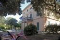 Villa-Trossi-1024x680