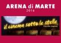 cinema_sotto_le_stelle_arena_di_marte