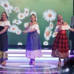 [ San Casciano Val di Pesa ] Le Toscanelle salgono sul palco di Musica Festival