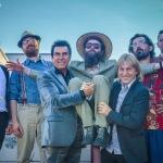 [ Firenze ] Prima edizione del Florence Folks Festival: arriva la festa popolare urban a Firenze a tra tradizione e contemporaneità
