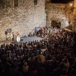 [ Rosignano Marittimo ] Sesta edizione del Paese dei Balocchi – Festival dell'arte di strada a Rosignano Marittimo