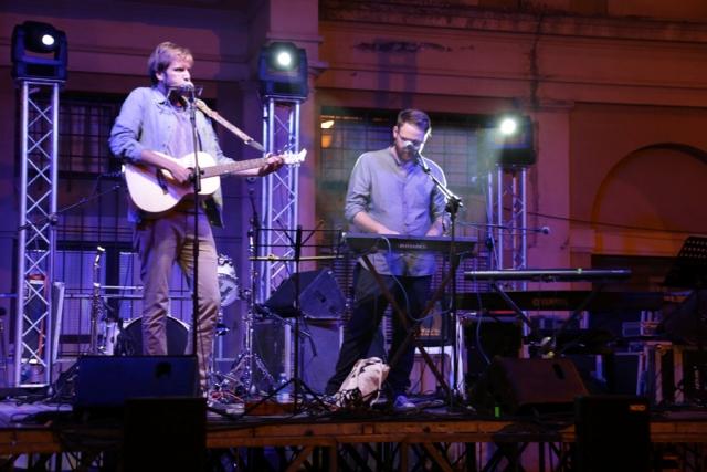 Nottissima a Empoli: 5 palchi in centro storico, 70 eventi per 500 artisti. Ecco il teatro popolare