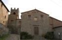 Pieve di San Bartolomeo a Collodi