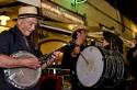 Mercati in Musica a San Lorenzo (foto di Antonio Viscido)