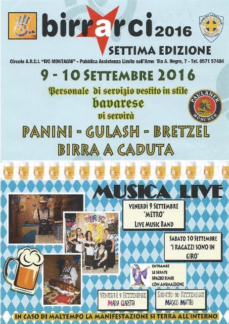 Metro Pisa Volantino. Awesome Arredo Cucina With Metro Pisa ...