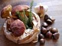 Crema-di-funghi-porcini-e-castagne