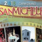 [ Carmignano ] Festa di San Michele