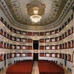 Teatri di Siena: Presenta la grande stagione 2016/2017 tra i nomi di prestigio Massimo Ranieri, Alessandro Benvenuti, Luca Zingaretti, Alessandro Gasman