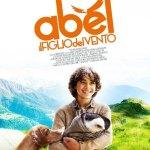Abel – Il figlio del vento