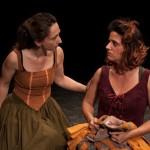 """[ Calenzano ] """"La Tancia"""" la commedia scritta da Michelangelo Buonarroti in scena al Teatro Manzoni di Calenzano"""