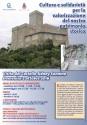 Visita al Castello di Sonnino