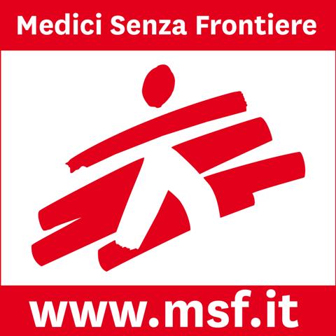 Medici Senza Frontiere nelle Farmacie Comunali di Empoli per raccontare il loro impegno
