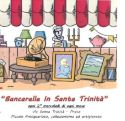 bancarelle_in_santa_trinita