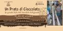 cioccolato2016