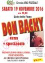Don Backy