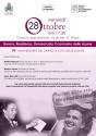 Guera, Resistenza, Democrazia: il cammino delle donne