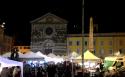 mercatino_di_natale_prato