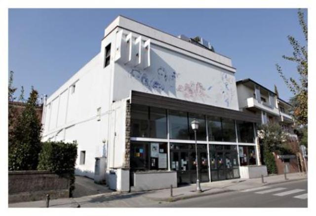 Saluto agli spettatori del Teatro delle Arti sospesi tutte le attività fino al 3 aprile