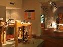 vinci-museo-leonardiano-generica_tempoliberotoscana