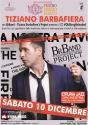 Tiziano Barbafiera