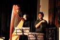 L'Oranona teatro - Si racconta le novelle del Boccaccio