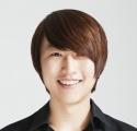 YongYun Kim