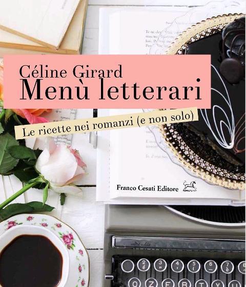menu_letterati