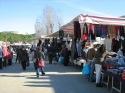 mercato_settimanale_empoli1
