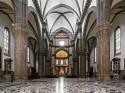 Il-Duomo-di-Firenze-at-museofirenze