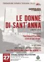 Le Donne di Sant'Anna