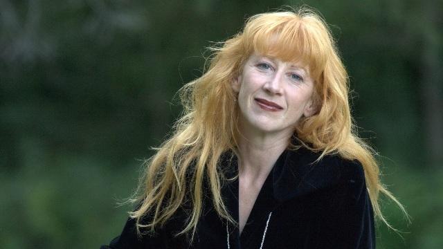 Loreena Mckennitt icona indiscussa della musica celtica all'Obihall