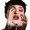 arisa-voce
